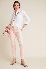 ndwc_cropped pants 2