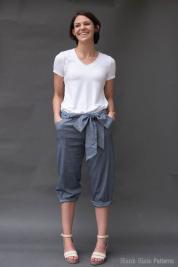 ndwc_cropped pants10