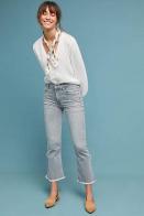 ndwc_cropped pants4