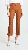 ndwc_cropped pants5
