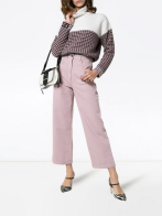 ndwc_cropped pants6