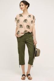 ndwc_cropped pants9